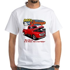 Dad's Garage Shirt