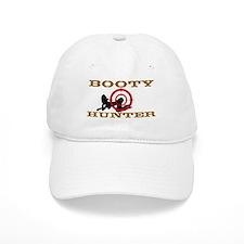 Booty Hunter Baseball Cap