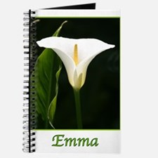 Emma Journal