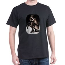 l89o897 T-Shirt