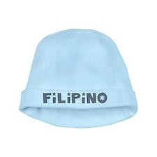 Filipino_block-baby hat