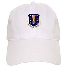 44th Missile Wing Baseball Cap