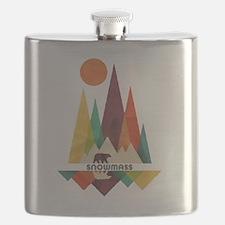 Puerto Rico Thermos Bottle (12 oz)
