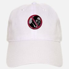 Anti-Obama Popular Baseball Baseball Cap