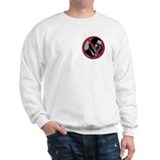 Anti-Obama Popular 2 Side Sweatshirt
