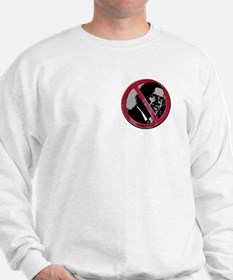 Anti-Obama Popular 2 Side Sweatshirt