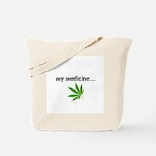 Unique Snoop dogg Tote Bag