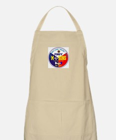 Cute Ancient free and accepted masons Apron