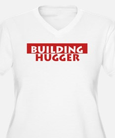 Cute Hugger T-Shirt