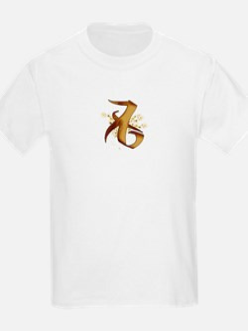 """""""Love"""" Rune - T-Shirt"""