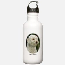 Lagotto Romagnollo 9M048D-18 Sports Water Bottle