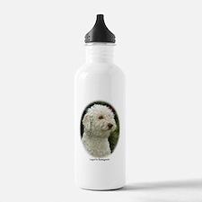 Lagotto Romagnollo 9M048D-18 Water Bottle
