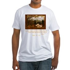 Bona Saturnalia! Shirt