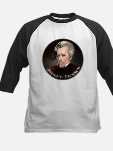Andrew Jackson ~ Tee