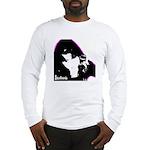 SotoSoundz Long Sleeve T-Shirt