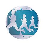 Running 3.5