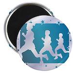 Running 2.25
