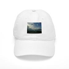 The Heavens Baseball Cap