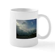 The Heavens Mug