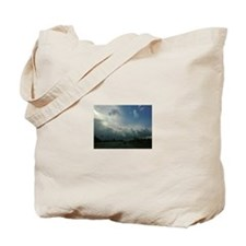 The Heavens Tote Bag