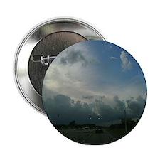"The Heavens 2.25"" Button"