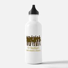 Eclipse Volturi T-shirts Water Bottle