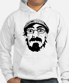 The Twon Shirt Hoodie