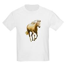 Unique Palomino T-Shirt
