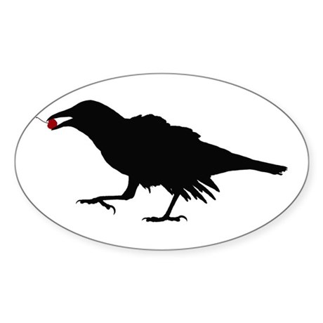 black single men in white bird White ink tattoos tattoo  home men 45 amazing bird tattoo designs for men and women men  the bird as a pair than as a single one usually each bird will be.