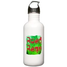 Chiropractic Works Sigg Water Bottle