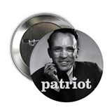 Tommy douglas Buttons
