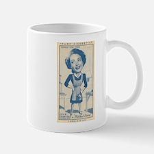 Funny Crawford Mug