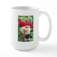 MaLuna's Design Mug