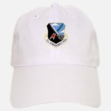 92nd Bomb Wing Baseball Baseball Cap
