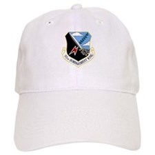 92nd Bomb Wing Baseball Cap