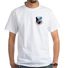 92nd Bomb Wing Shirt