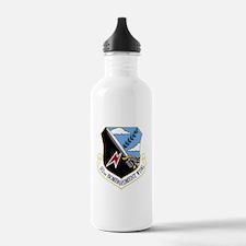 92nd Bomb Wing Water Bottle