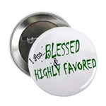 """Journey Home 2.25"""" Button (10 pack)"""
