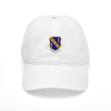 42nd Air Base Wing Baseball Cap