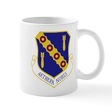 42nd Air Base Wing Mug
