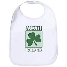 Meath, Ireland Bib
