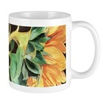 Shari's Sunflower Mug