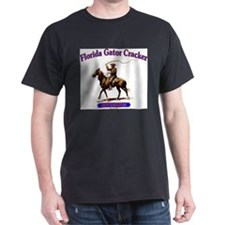 Sixth Generation T-Shirt