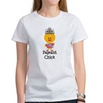 Pageant Chick Women's T-Shirt
