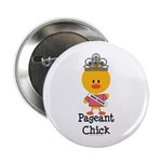 Pageant Chick 2.25