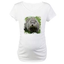 Groundhog (Woodchuck) Shirt