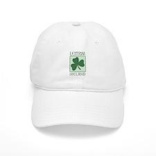 Leitrim, Ireland Baseball Cap