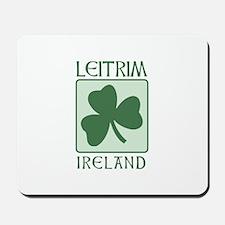 Leitrim, Ireland Mousepad