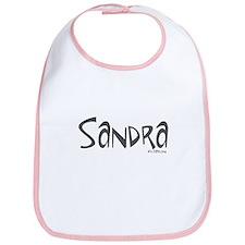 Sandra Bib