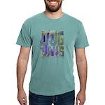 Pie Penguin Long Sleeve Infant T-Shirt